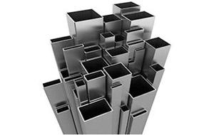 Çelik Boru ve Profilde Tedarik Zincirinizin En Sağlam Halkası…